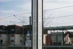 P0001416