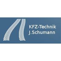 kfz-schumann_logo