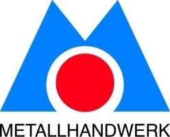 logo-maeule-beck-metall