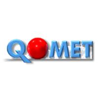 qomet_logo